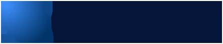 Unitrade Energy Sdn Bhd – World-Class Petrochemical Supplier